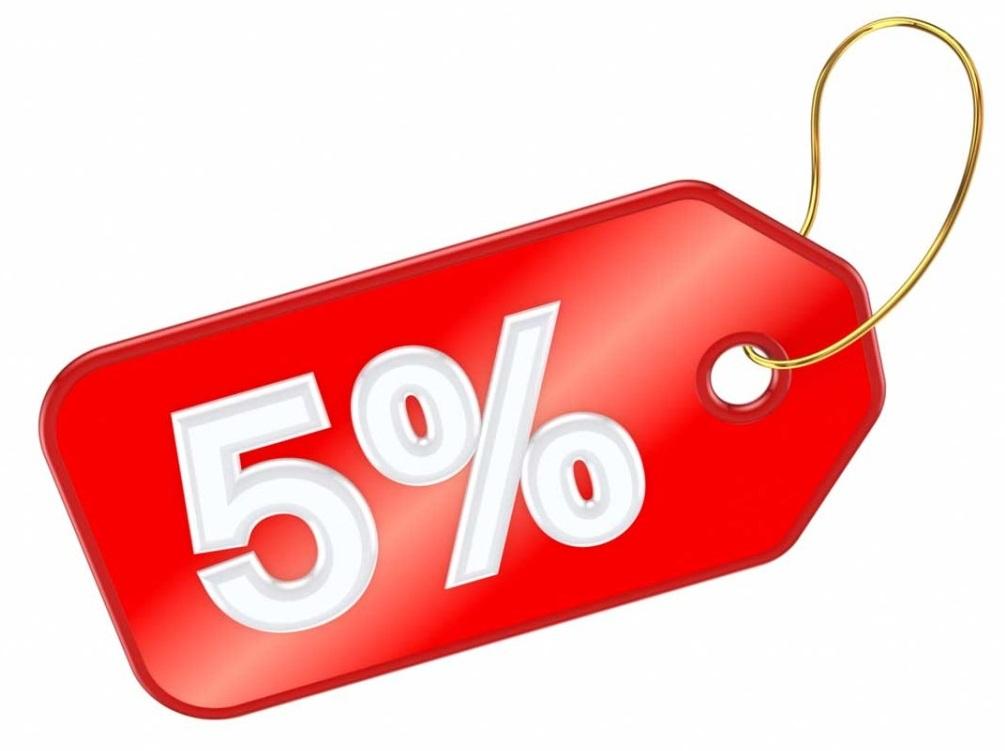 Vásároljon 2019-es árakon lakást, 5%-os ÁFÁ-val!